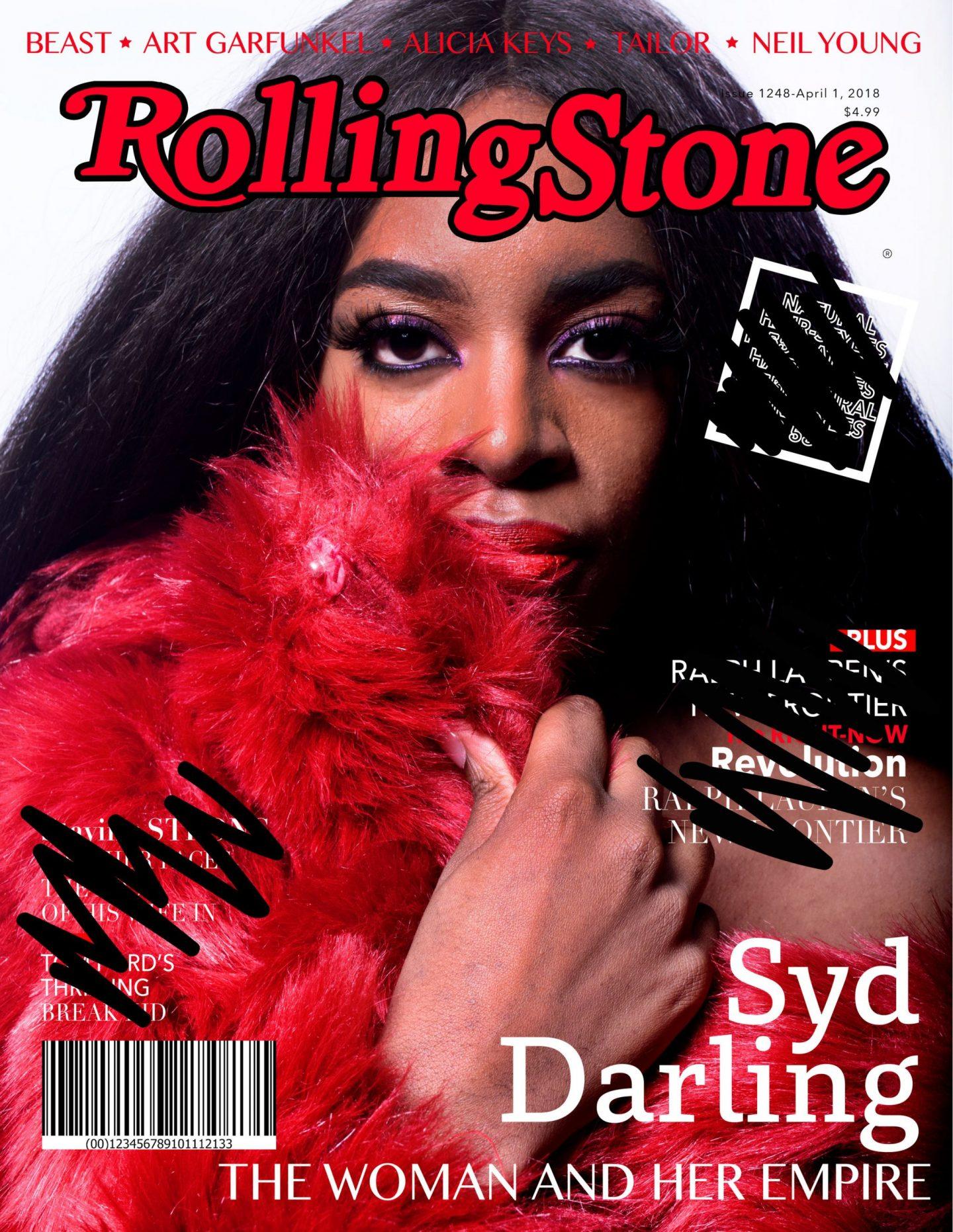 sydnei_jarman_rolling_stone