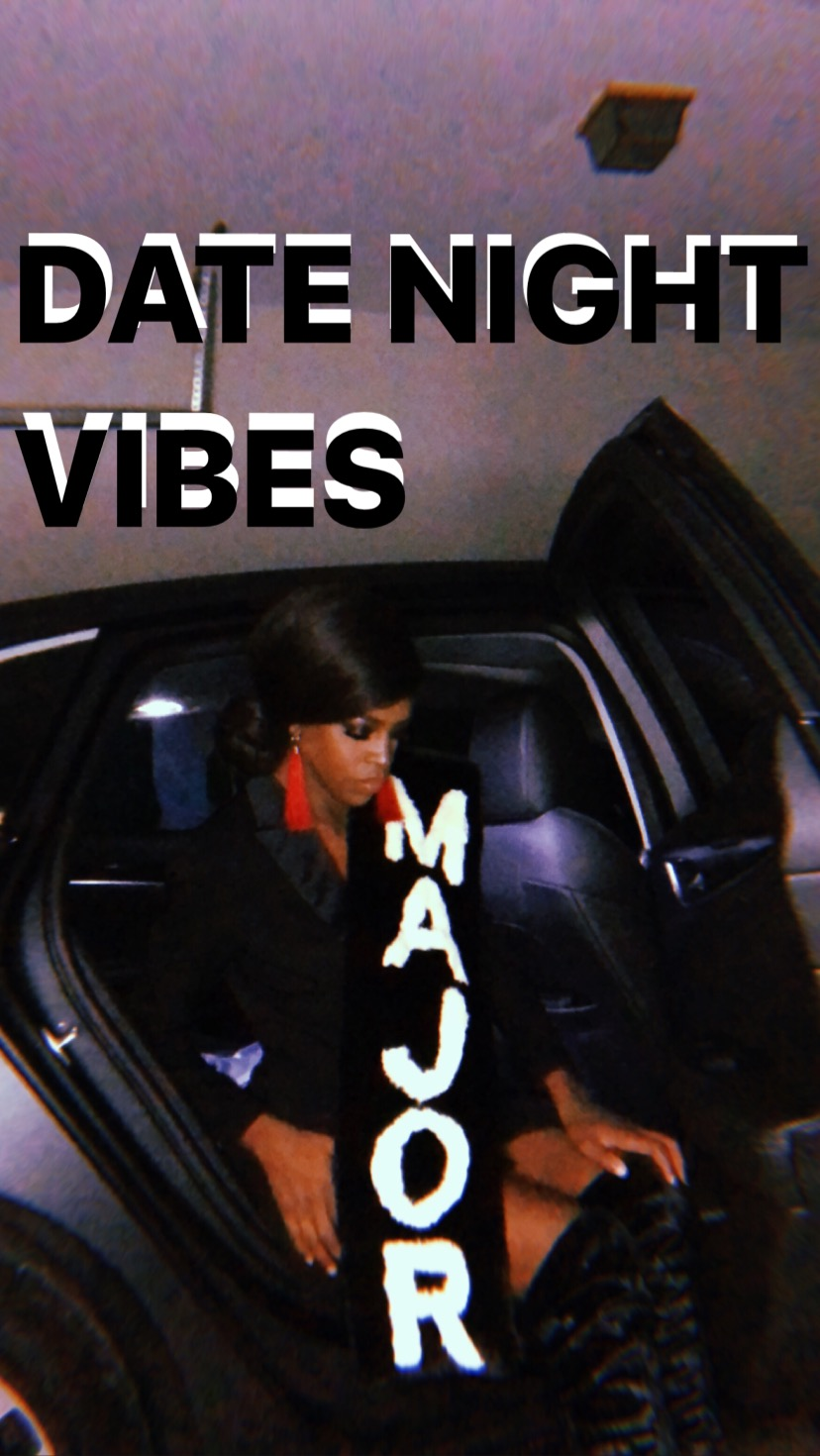 Vibes: Datenight