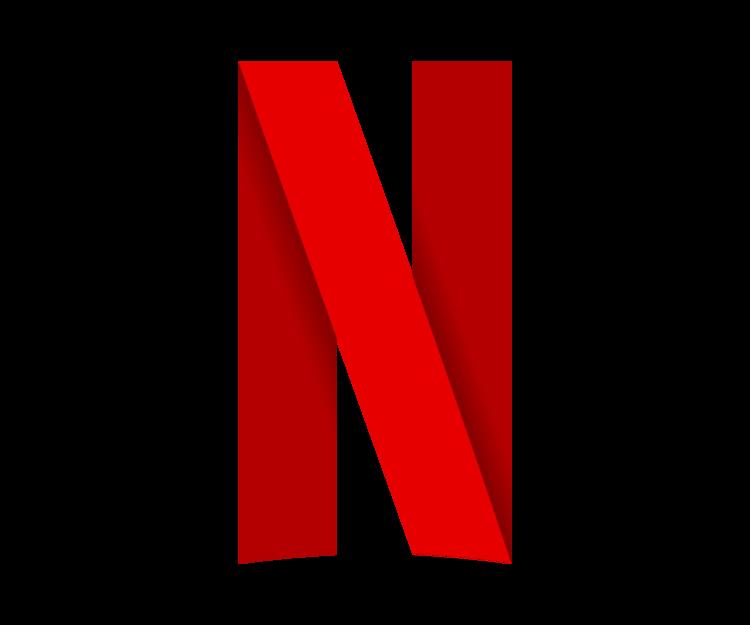 Netflix & Chill: December 2018