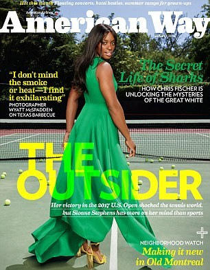 sloane-stephens-magazine-cover
