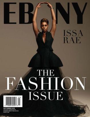 issa-rae-ebony-magazine