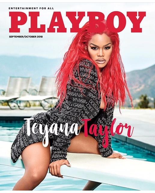 teyana-taylor-playboy-september