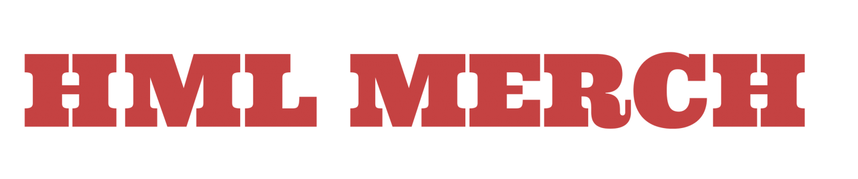 merchhml