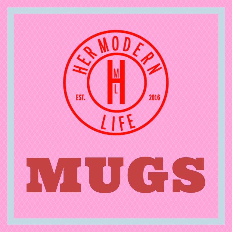 hml mugs