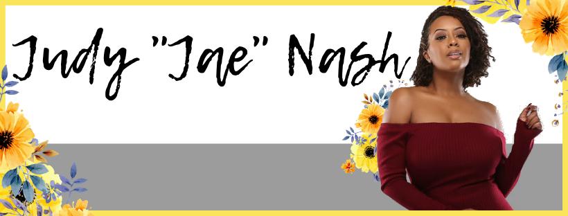 jae_nash_hermodernlife