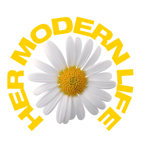 her_modern_life_stickers