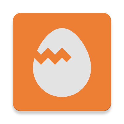 Sponsored: The Hatch App